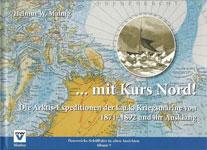 Kurs_nord