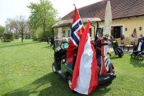 Golf Graz 2