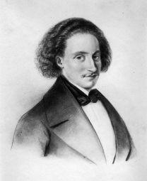 Tellefsen-Portrait
