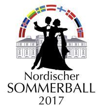 logo-nordischer-ball